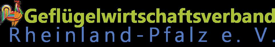 Geflügelwirtschaftsverband Rheinland-Pfalz e. V.